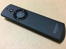 Alexa Voice Remote PT346SK with Voice Microphon for Amazon Echo and Echo Dot