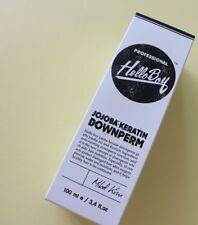 <Helloboy> JOJOBA KERATIN DOWNPERM For MAN Speedy D.I.Y Perm  made in Korea