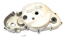 Aprilia RS 125 GS Bj.97 - Rotax 123 Kupplungsdeckel Motordeckel