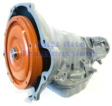 Complete Auto Transmissions for Ram for sale | eBay