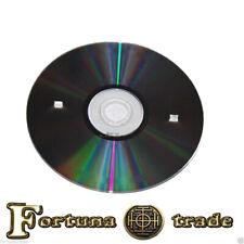Reinigungs Nass Trocken Laser Linsen Reiniger Blu-Ray PC CD DVD Laufwerk Player