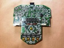 NEW Roomba 700 760 PCB Circuit Board motherboard MCU 770