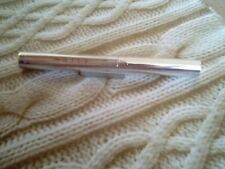 Mally Shadow Stick Extra in Precious Gold......1.6g...BRAND NEW