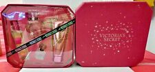 VICTORIA'S SECRET BOMBSHELL SET OF 4  PERFECT FOR A GIFT!!