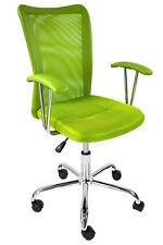 Topstar Sedia da ufficio professionale Open Point SY B2 Topstar sedia da ufficio