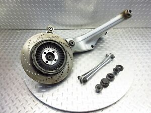 1998 98-03 BMW K1200RS K1200 RS Rear Final Drive Differential Disc
