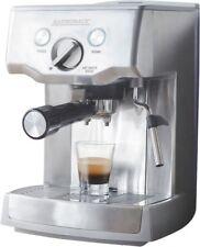 42709 Gastroback Design Espresso pro Espressomaschine Siebträger