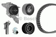 Wasserpumpe + Zahnriemensatz - Bosch 1 987 946 401