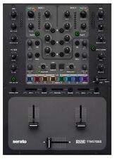 Rane TTM57MKII Serato DJ Mixer