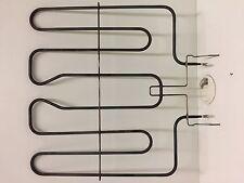 Siemens Bosch Neff Constructa Heizungselement Heizspirale Heizung 5025 545 R