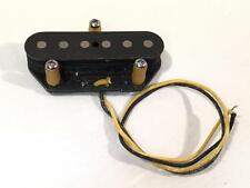 USA Fender Custom Shop NOCASTER Tele Telecaster BRIDGE Pickup