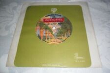 "PROMO 7"" Single 45 - TODD RUNDGREN - HELLO IT'S ME - 1973 - BRAZIL"