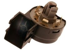 Ignition Switch  ACDelco GM Original Equipment  D1492D