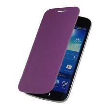 Étuis, housses et coques iPhone 7 Plus pour téléphone mobile et assistant personnel (PDA)