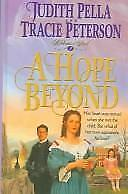 A Hope Beyond-ExLibrary