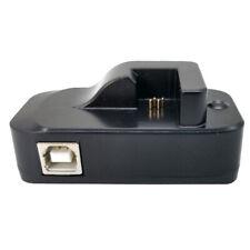 1PCS Brother LC3219 3317 3319 3329 3129 Printer Cartridge Resetter Chip Decoder