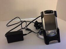 Compaq iPaq Pocket Pc - H3955 Complete With Dock And Cords.