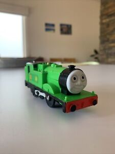 Tomy Trackmaster Plarail Oliver Thomas and Friends RARE Working