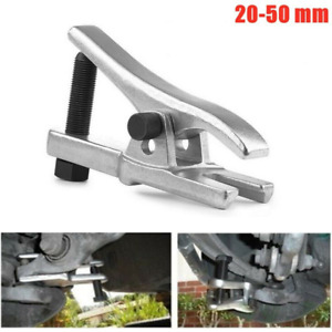 Ball Joint Puller Separator Tie Rod End Extractor Remover Splitter Tool Set Cars