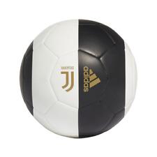 PALLONE DA CALCIO ADIDAS FC JUVENTUS CAPITANO 2019 2020