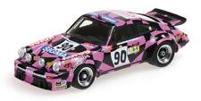 1:43 Porsche 934 n°90 Le Mans 1980 1/43 • MINICHAMPS 400806490
