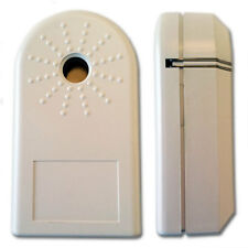 mobiler Wassermelder Wasseralarm Aqarium Bad Keller Fenster