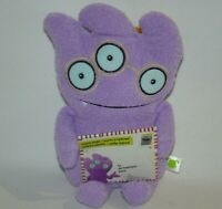 Ugly Dolls Eye Love You Tray Plush Toy Surprise Inside Brand New NWT 2019
