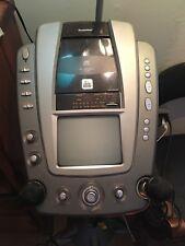 The Original Singing Karaoke Machine(preowned)Best Offer Ask
