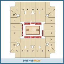 AL 2 Sports Tickets