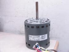 GE 5KCP39RGP749CS Furnace Blower Motor 3/4HP 1100RPM 1PH 115V 51-22859-01