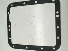 Studebaker 1950-56 3 Band Automatic Pan Gasket and many foreign to the late 60's