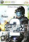 GHOST RECON ADVANCED WARFIGHTER 2 ...... pour X-BOX 360