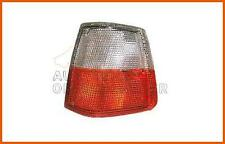 Blinker links Volvo 240 260  corner lamp left   ATO