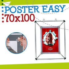 CORNICE PORTA POSTER 70x100 cm dorsini reggiposter porta stampe porta foto102634