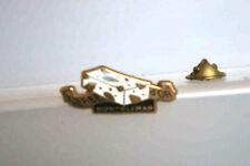 * Pin's Pin - GERBE D'OR MONTELIMAR ARTHUS BERTRAND