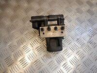 AUDI A6 C6 2.0TDI 04-08 ABS CONTROL PUMP 4F0910517AC 4F0614517T 39#58