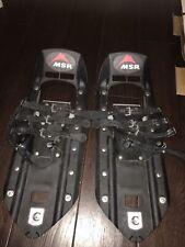 MSR Denali Classic Snowshoes
