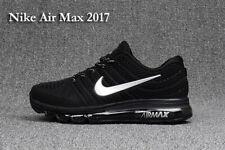 air max 2017 hombre de oferta