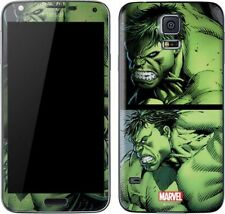 dad3cb0fed6c76 Skinit Cell Phone Fitted Cases/Skins for Samsung   eBay