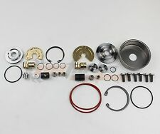 2008-2010 Ford Powerstroke 6.4L Turbo Upgraded Major High/Low Repair Rebuild Kit