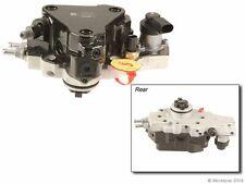 0986437364 Diesel Fuel Injector High Pressure Pump for Mercedes,Dodge Sprinter