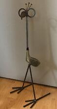 Dodo Bird Statue- Golfclub Body