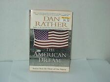 The American Dream Dan Rather book