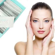 10x Sachets Instantly Ageless Anti Aging Eye Bags and Face Anti Wrinkle Useful