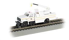 Échelle H0 - Bachmann Rail Truck Union Pacific avec DCC 16904 Neu