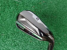 TaylorMade Golf RBZ MAX Individual 5 Iron Ozik Graphite Regular Flex Shaft NEW