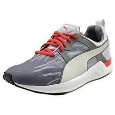 a530906c9c64b6 PUMA Women s Nylon Athletic Shoes