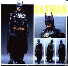 "11""Batman The Movie Version 1 Vinyl Model Kit 1/6"