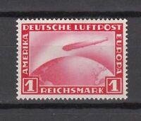 Germany, Deutsches Reich 1931,  Mi.455, **MNH