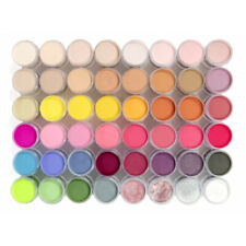Glam and Glits Colour Blend Acrylic Collection 56 gr